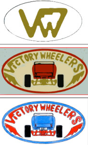 first_vw_logos