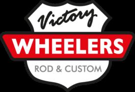 Victory Wheelers